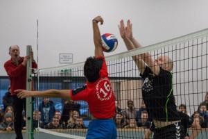 MAX 27.01 - Volleyball Schüler-Lehrer-6107