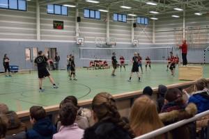 MAX 27.01 - Volleyball Schüler-Lehrer-6118