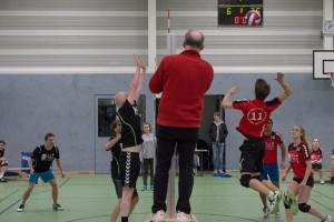 MAX 27.01 - Volleyball Schüler-Lehrer-6137