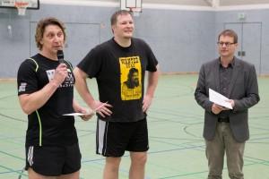 MAX 27.01 - Volleyball Schüler-Lehrer-6301
