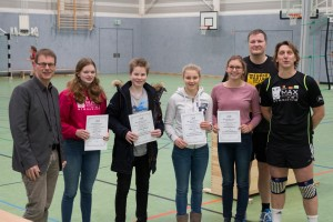 MAX 27.01 - Volleyball Schüler-Lehrer-6309