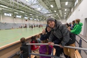 MAX 27.01 - Volleyball Schüler-Lehrer-6315