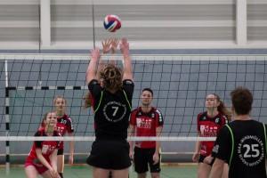 MAX 27.01 - Volleyball Schüler-Lehrer-6337
