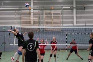 MAX 27.01 - Volleyball Schüler-Lehrer-6349