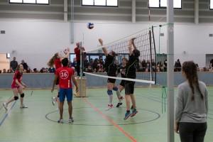 MAX 27.01 - Volleyball Schüler-Lehrer-6365