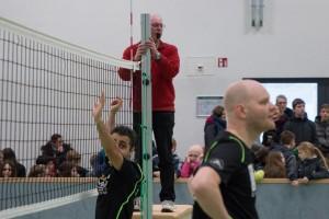 MAX 27.01 - Volleyball Schüler-Lehrer-6392