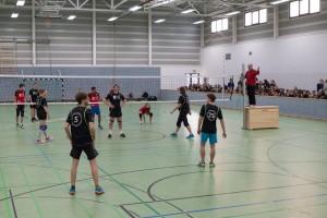 MAX 27.01 - Volleyball Schüler-Lehrer-6417