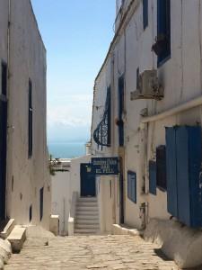 Tunis10