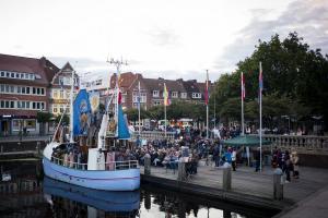 20170813 Emden Samstag SebiBerensPhoto SB17211 0LR