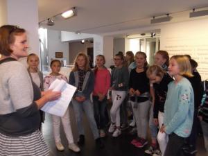 Besuch 6d Landesmuseum 2017 (2)