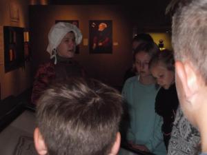 Besuch 6d Landesmuseum 2017 (4)