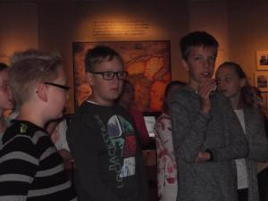 Besuch 6d Landesmuseum 2017 (7)