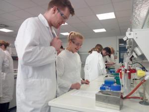 Bio-Praktikum HS Feb 2018 LR (2)