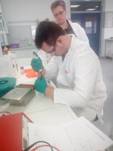 Bio-Praktikum HS Feb 2018 LR (20)