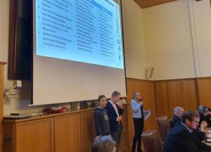 CAP-Schulausschuss Feb 2020 LR (5)
