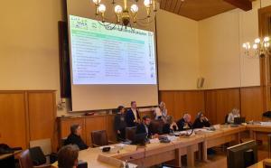 CAP-Schulausschuss Feb 2020 LR (6)