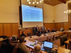 CAP-Schulausschuss Feb 2020 LR (7)