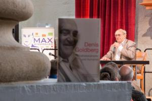 Denis Goldberg in Emden - Max-Windmüller-Gymnasium-0674 lores (10)