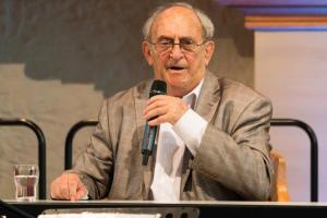 Denis Goldberg in Emden - Max-Windmüller-Gymnasium-0674 lores (11)