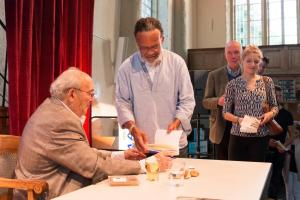 Denis Goldberg in Emden - Max-Windmüller-Gymnasium-0674 lores (13)