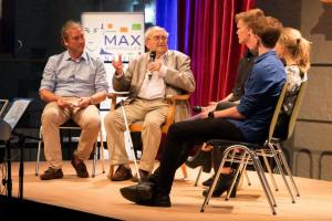 Denis Goldberg in Emden - Max-Windmüller-Gymnasium-0674 lores (15)