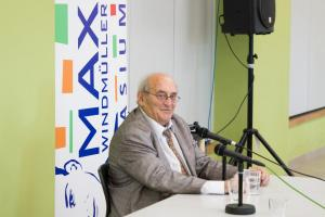 Denis Goldberg in Emden - Max-Windmüller-Gymnasium-0674 lores (2)