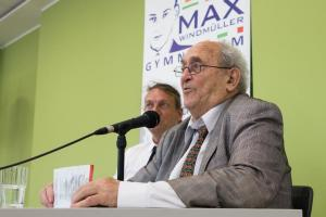 Denis Goldberg in Emden - Max-Windmüller-Gymnasium-0674 lores (5)