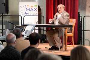 Denis Goldberg in Emden - Max-Windmüller-Gymnasium-0674 lores (9)