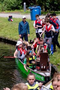 Drabo-Rennen 2019 LR (1)