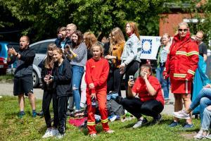 Drabo-Rennen 2019 LR (15)