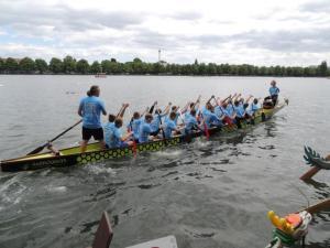 Drachenbootfestival 2019 LR (1)
