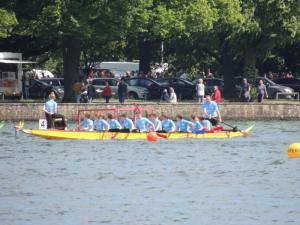Drachenbootfestival 2019 LR (2)
