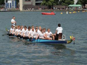 Drachenbootfestival 2019 LR (4)