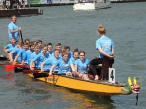 Drachenbootfestival 2019 LR (5)