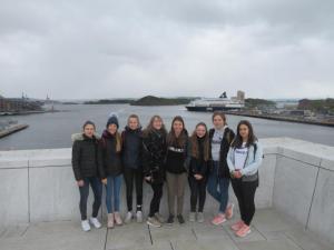ERASMUS Oslo LR (1)