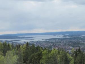 ERASMUS Oslo LR (10)