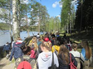 ERASMUS Oslo LR (14)