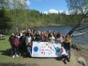 ERASMUS Oslo LR (16)