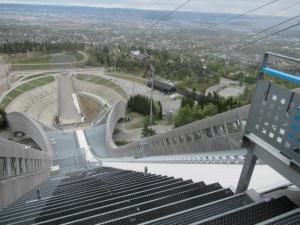 ERASMUS Oslo LR (5)