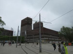 ERASMUS Oslo LR (7)