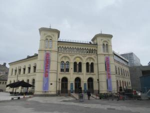 ERASMUS Oslo LR (8)