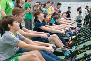 EWE Rowing Challenge 14.03.2018 LR (1)