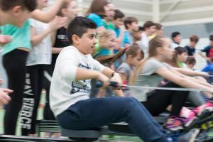 EWE Rowing Challenge 14.03.2018 LR (4)