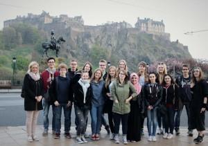 Edinburgh2016-05-09 21.08.25