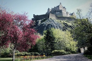 Edinburgh2016-05-10 19.19.20