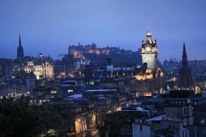 Edinburgh2016-05-11 23.21.19