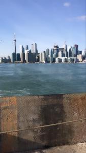 Eefke Kanada 2020 LR (1)