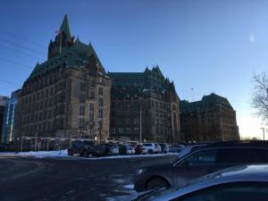 Eefke Kanada 2020 LR (5)