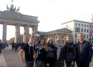 Funke Hoffnung Berlin 5.11 LR (7)