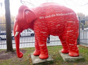 Funke Hoffnung Berlin 5.11 LR (9)